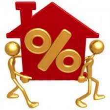 Interest only vs repayment mortgages