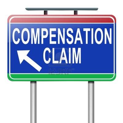 Condensation compensation