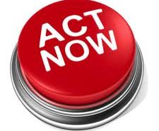 ACT NOW to protect the margin on your YOUR tracker mortgage