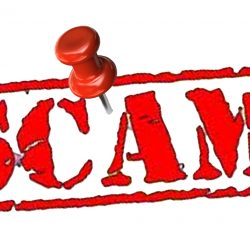 Subletting Scams – why landlords are afraid to report them