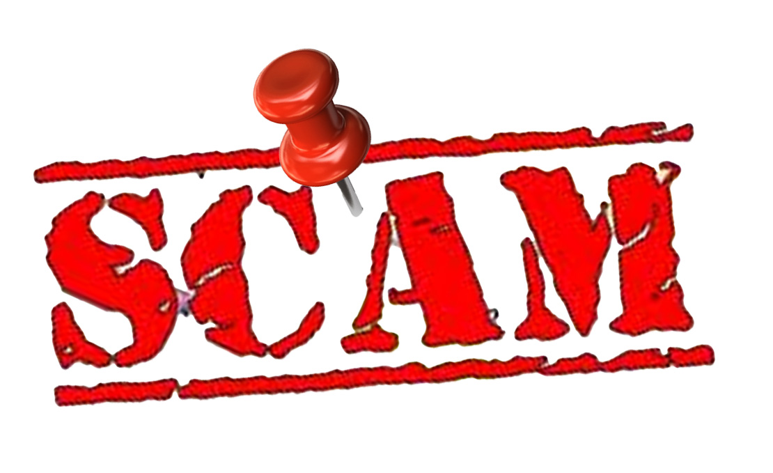Subletting Scams - why landlords are afraid to report them