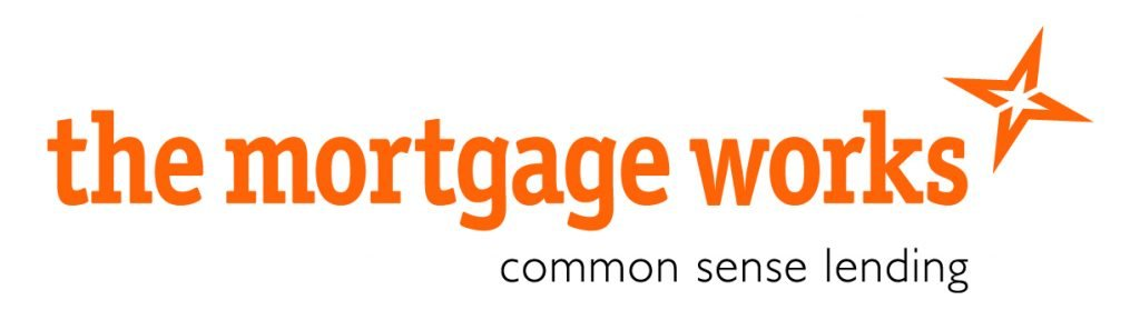 The Mortgage Works Return of Property