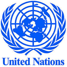 United Nations call for Bedroom Tax to be Axed