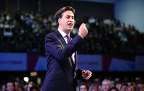 Ed Miliband housebuilder land grab would face legal challenges