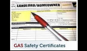 61 percent of tenants could have out of date gas safety certificates