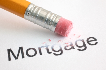 BTL Second Charge Mortgages / No Monthly Payments