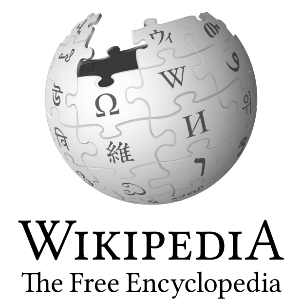 Calling all Wikipedians