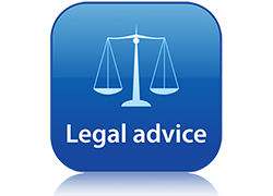 Legal Advice – West Bromwich Building Society Class Action