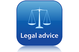 law advice