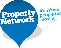 Property Network says consumers fear another housing bubble