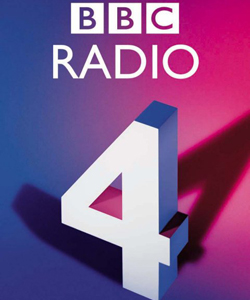 Rent to Rent Discussed on Radio 4 today in the next few minutes!