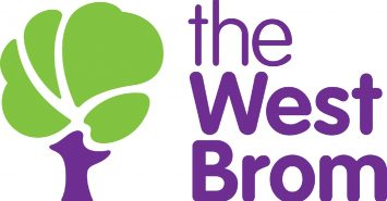 Property118 Members vs West Bromwich Mortgage Company