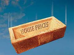 ONS report record average house price now £247,000