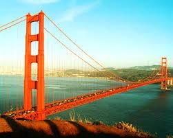 bridging dinance