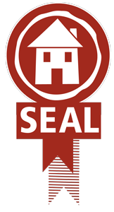 SEAL - South East Alliance of Landlords