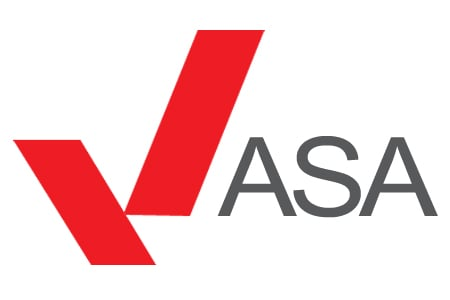 Complaint to ASA re West Brom Tracker Mortgages Website Advertising