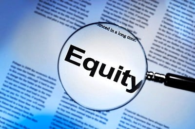 Equity Finance for buy to let landlords