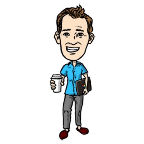The Property Geek Blog