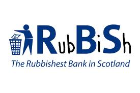 RBS accused of putting viable businesses into default to make a profit