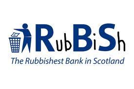 RBS rubish