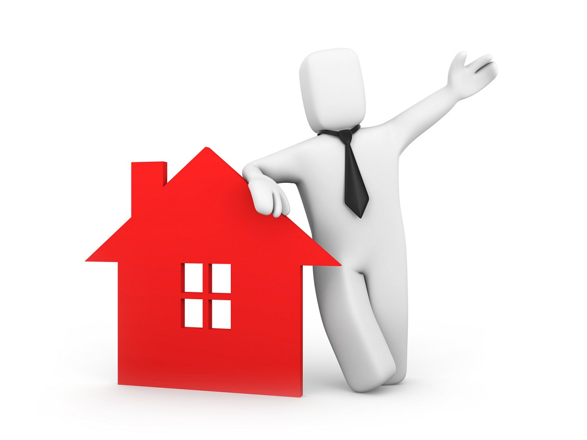 Can A Lender Tell If I Own My Own Home