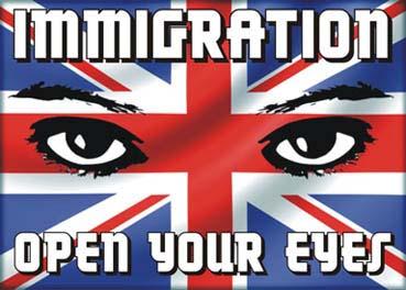Should Landlords do immigration checks?