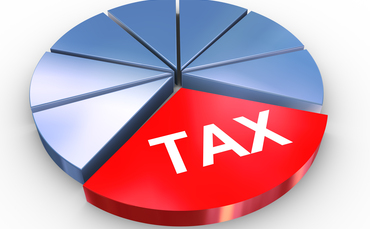 Tax Treatment of Equity Loans for Buy to Let Landlords