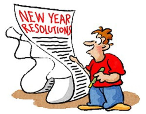 A New Years resolution to save money on your property management