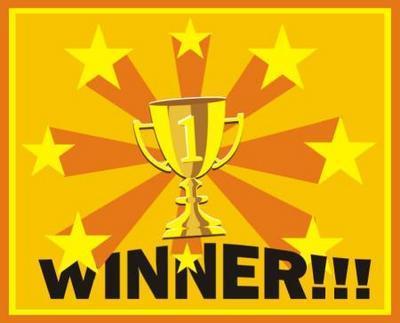 Landlord & Property Website Awards 2013