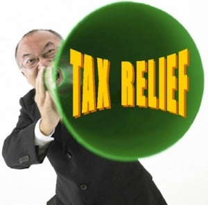 Can I claim tax relief on equity release remortgage interest?