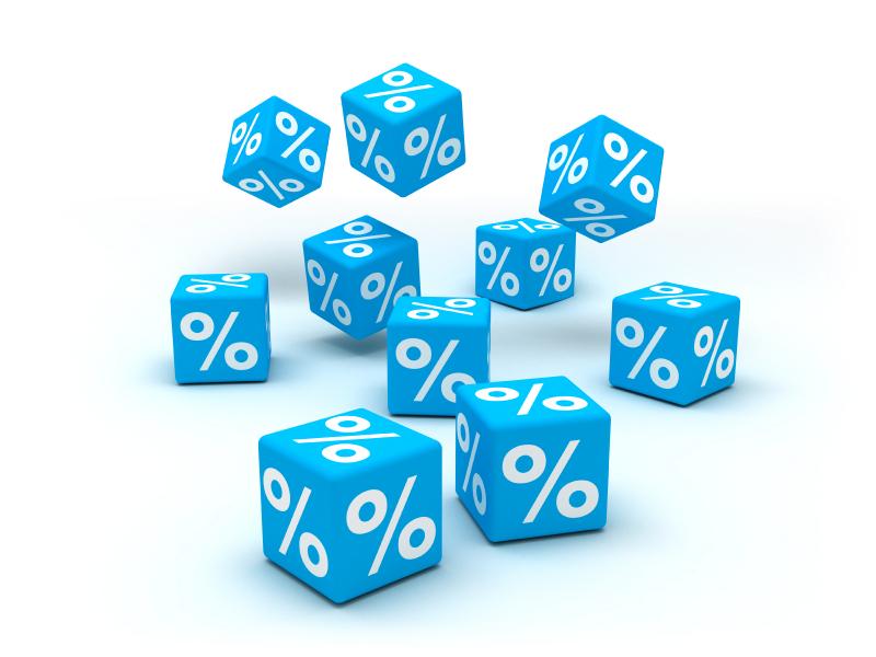 Future Interest Rate Rises