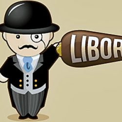 LIBOR Scandal Claims for Property Investors