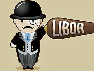 LIBOR Scandal Compensation for Property Investors