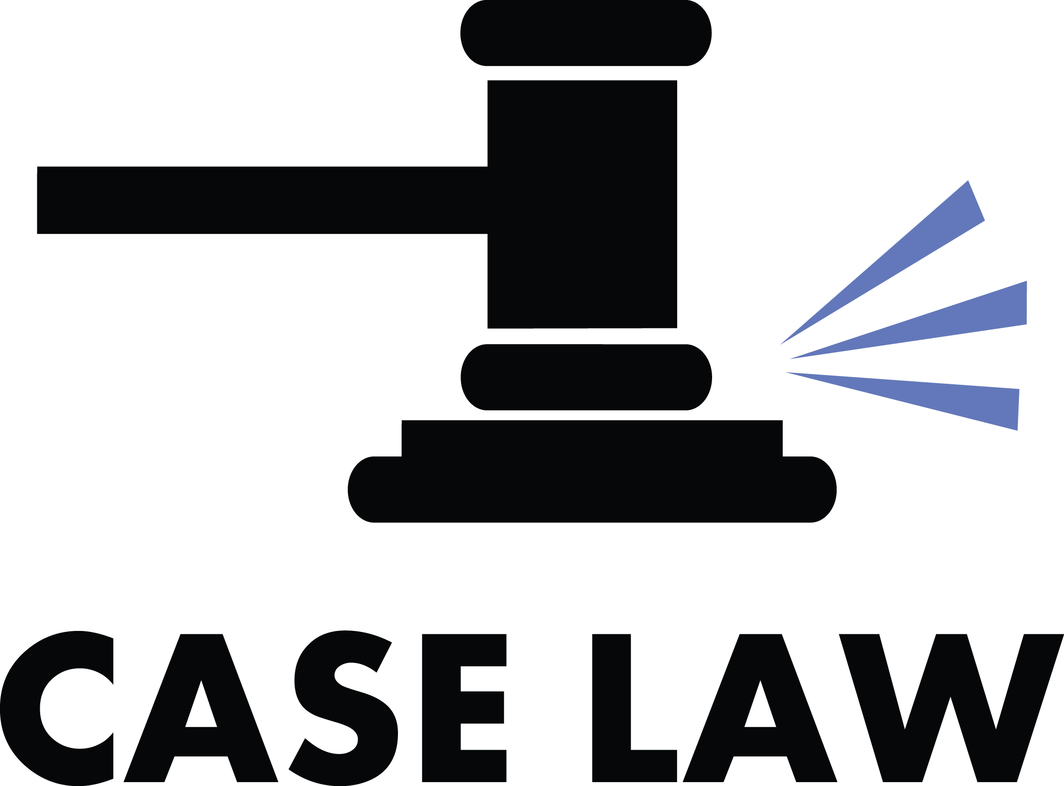law and case Law of the case doctrine definition: when a court decides upon a rule of law, that decision should continue to govern the same issues in subsequent stages in the same case.