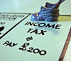 Landlords Tax Returns - 10 Common Mistakes