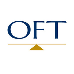 OFT to investigate activities of leasehold property managers