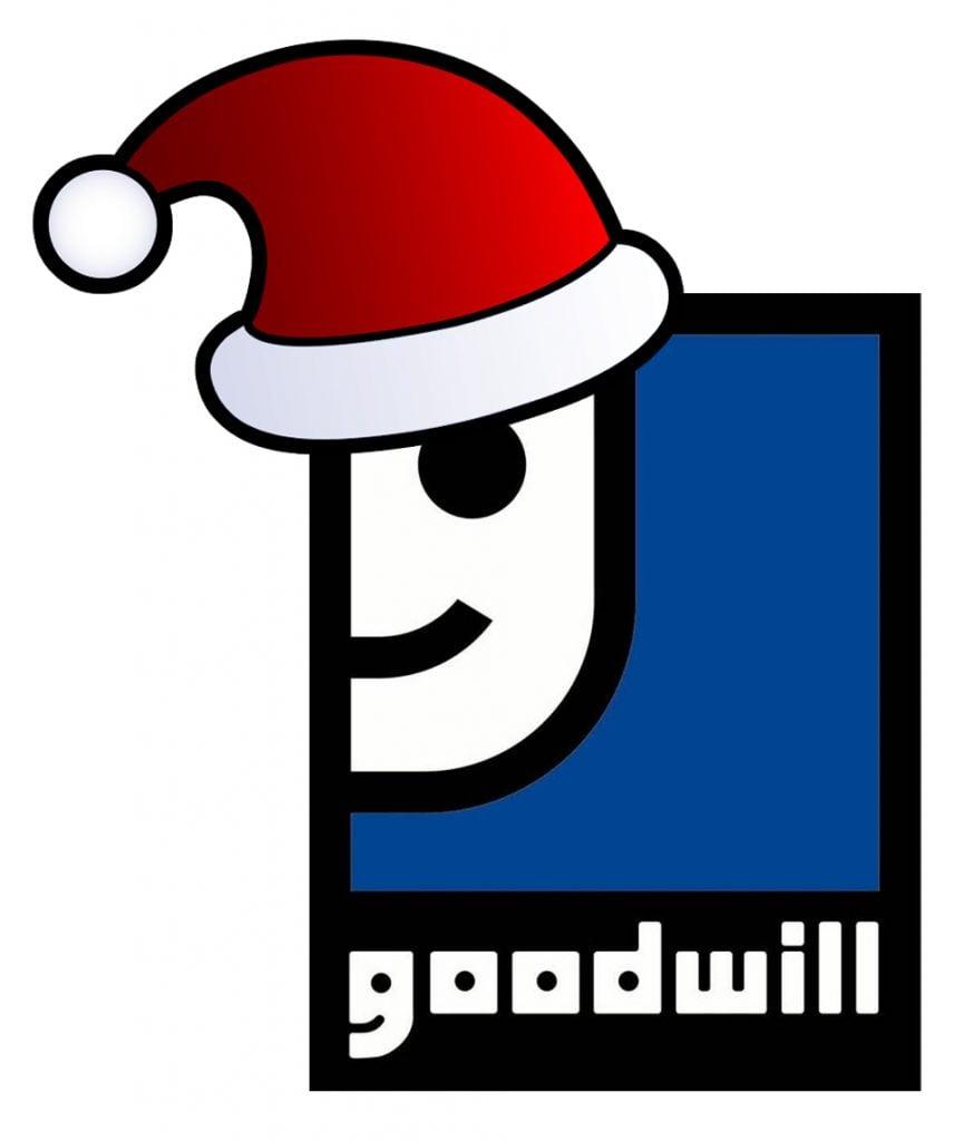 Tis the season of goodwill
