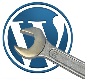 Wordpress Property Research Tool Widget