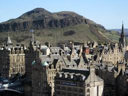 Robust BTL Strategy required for £1m investment in Scotland