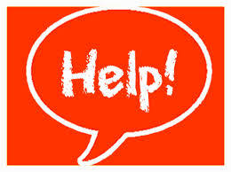 Croydon tenant in illegal property nightmare needs help!