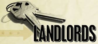 How to become a respected and profitable landlord
