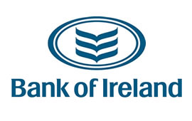 Bank of Ireland Tracker Rate Legal Campaign Fundraising re-launched
