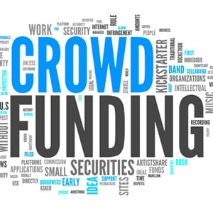 Crowd-funded HMO/buy to let – new business opportunity?
