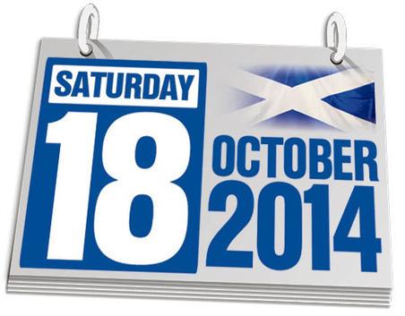 Impact of the referendum on the Scottish property market