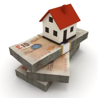 Looking to get into property investment or expand your portfolio?