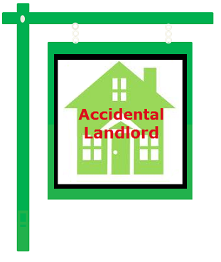 Accidental Landlord Becomes Lifestyle Choice