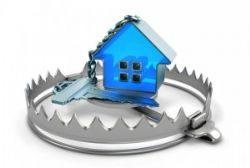 BEWARE Of Guaranteed Rental Yields From Overseas Developers