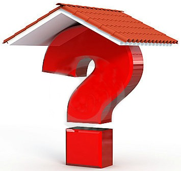 Can my leasehold tenant do that?