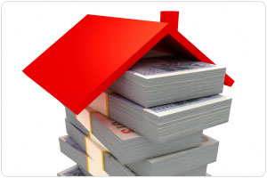 Does landlord or agent keep the holding deposit if a tenant pulls out?