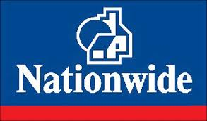 Nationwide scraps remortgages for Buy to Let !!!